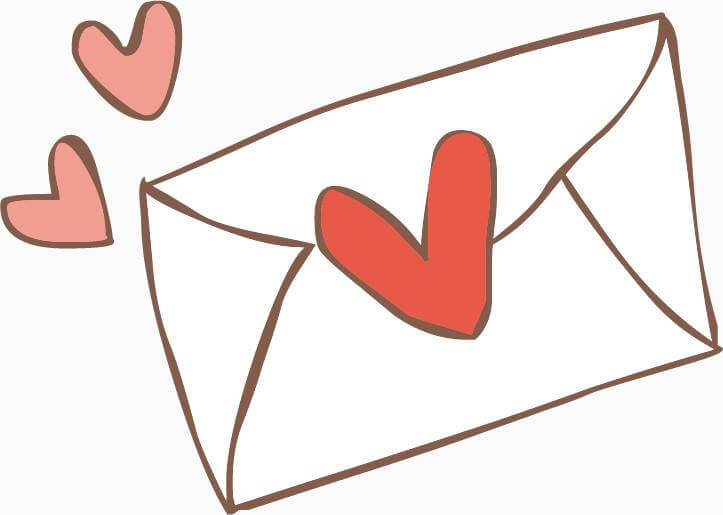 站长给用户的一封信