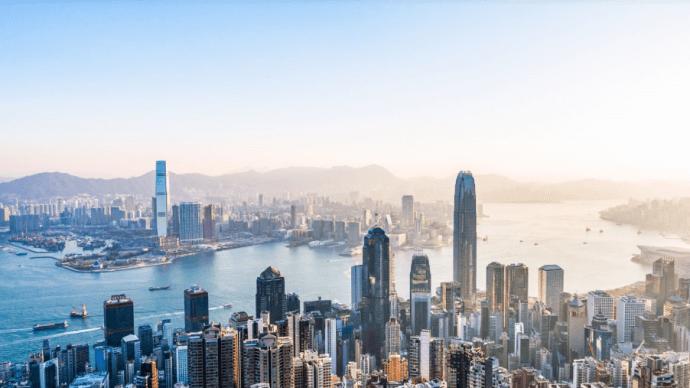 新华时评:完善后香港选举制度仍包容开放,体现均衡参与