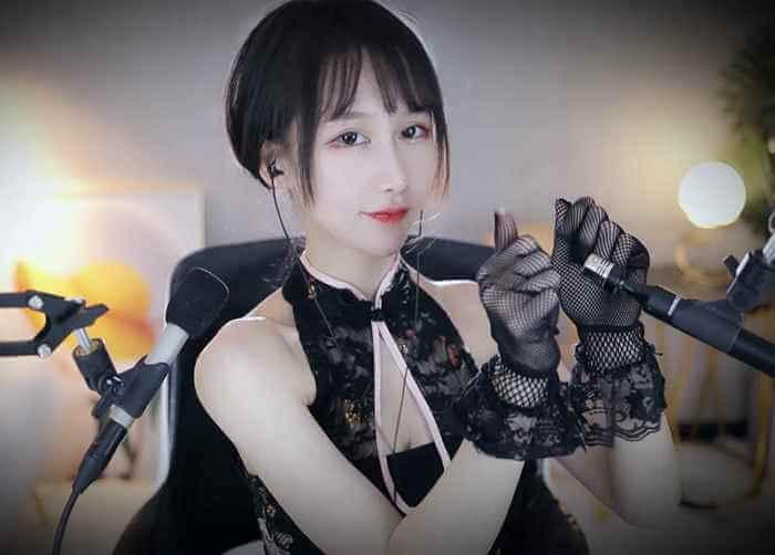 旗袍—露脸视角 阿稀稀大魔王24期